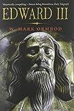 Edward III (The English Monarchs Series)