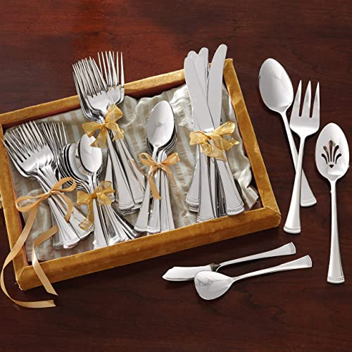 Best Flatware set for Everyday Use