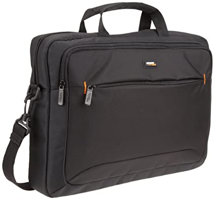 Amazon.com  AmazonBasics 15.6-Inch Laptop and Tablet Bag  Computers ... 867afb60f5a