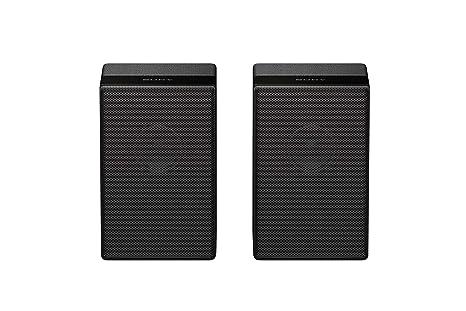 Review Sony Z9R wireless speaker