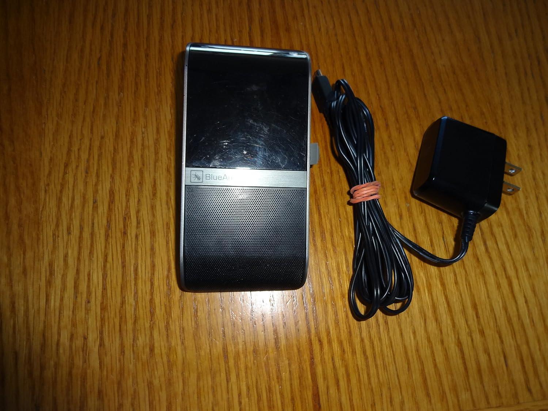 Amazon.com: BlueAnt S4 True manos libres & Wireless ...