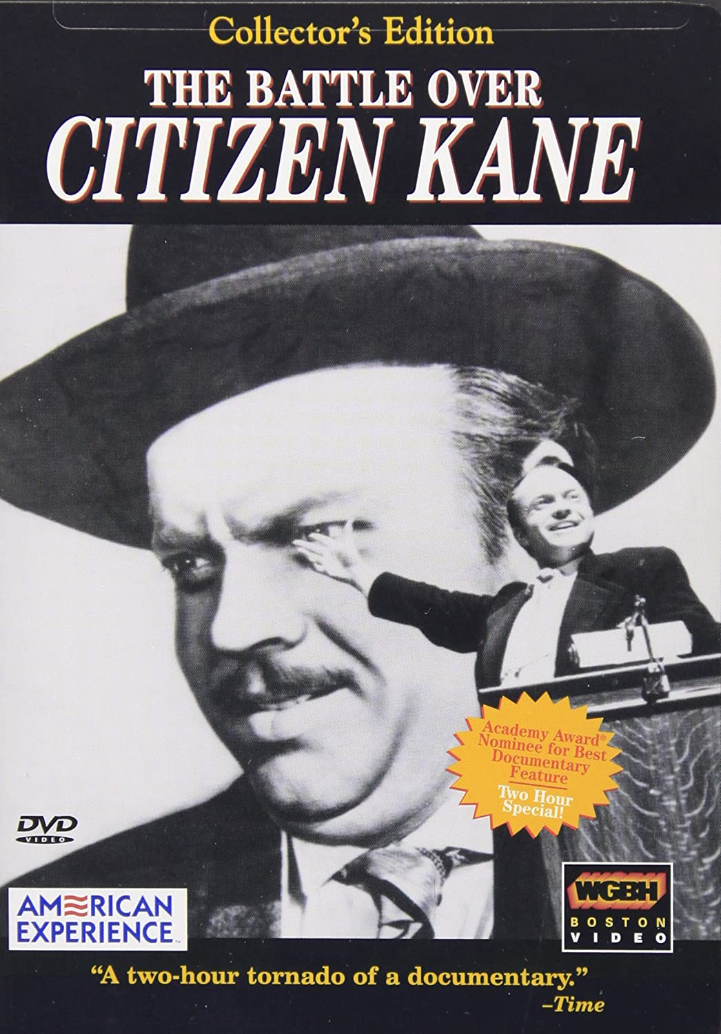 watch movie citizen kane online free