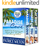 PARADISE COVE - 3 BOOK SET: PARADISE COVE SERIES