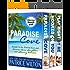 PARADISE COVE - 3 BOOK SET: PARADISE COVE SERIES