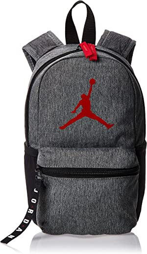 Nike Jan Jordan Air Pack Mini