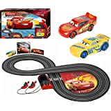 Carrera - Circuit First Cars 3