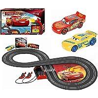 "Carrera 20063010 First Disney/Pixar Cars 3"" Fahrzeug"