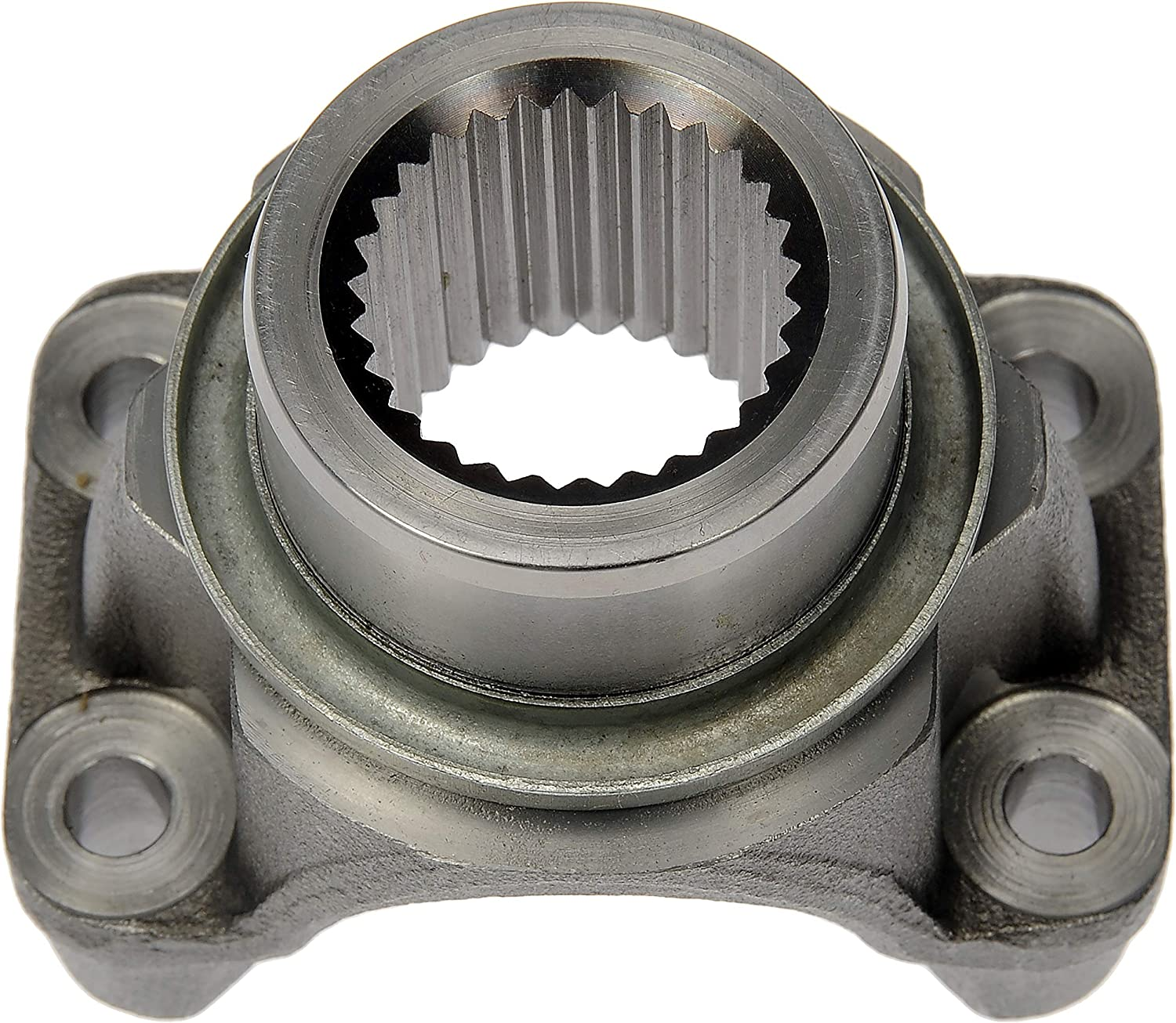 Dorman 697-544 Differential Pinion Yoke Assembly for Select Models