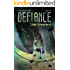 Defiance: (The Spiral Wars Book 4)
