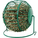 Ware Manufacturing Hay Roller, Assorted Colors