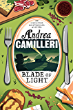 Blade of Light: An Inspector Montalbano Novel 19