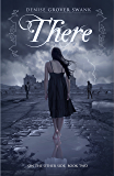 There (On the Otherside Book 2) (English Edition)