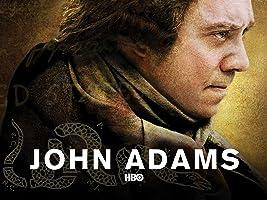 John Adams Season 1