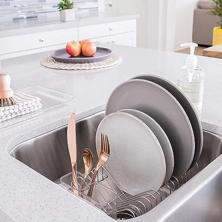 Amazon.com: Mejor Houseware – 3423 compacto Juego de ...