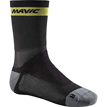 Mavic - Ksy Pro TH Plus, Color Gris, Talla EU 39-42