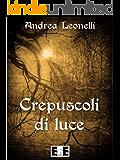 Crepuscoli di Luce (Poesis)