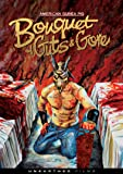 American Guinea Pig: Bouquet of Guts and Gore [Region 1]