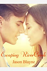Escaping RiverCreek Kindle Edition