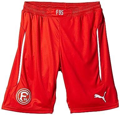 Original Hose Shorts 201819 Gr. 152 neu mit