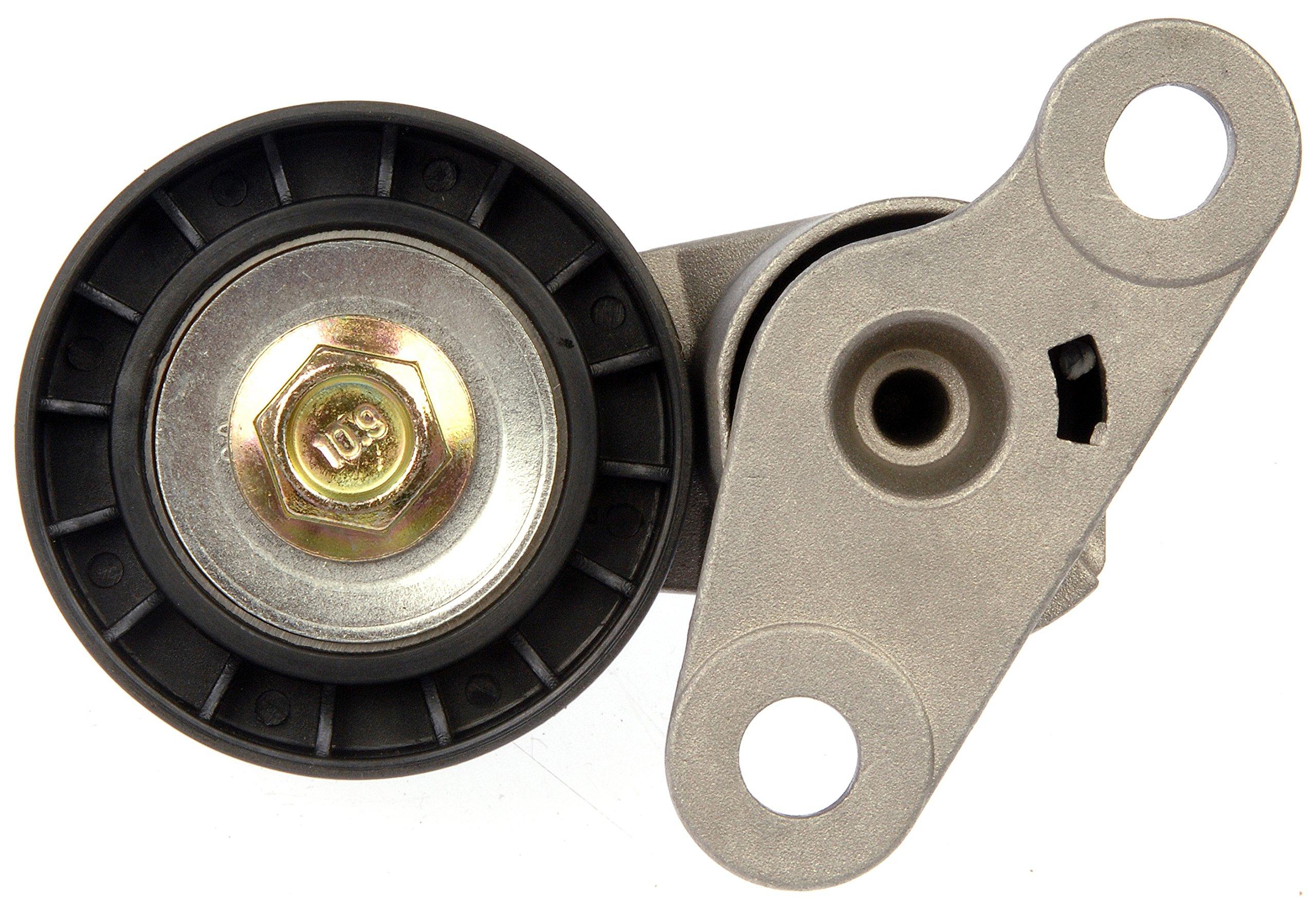 Dorman 419-109 Automatic Belt Tensioner