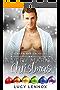 A Very Marian Christmas: Made Marian Series Book 7