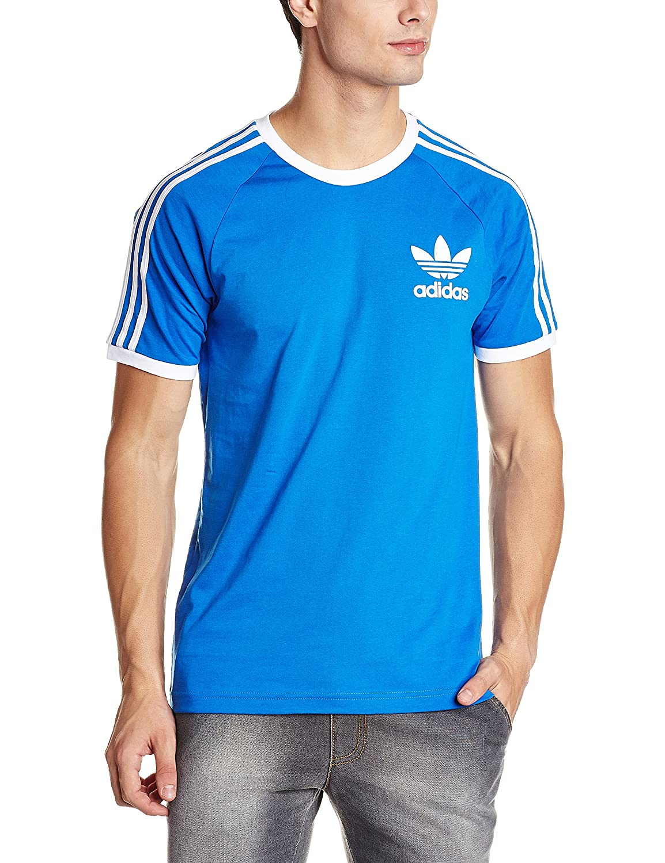 adidas Herren California T-Shirt