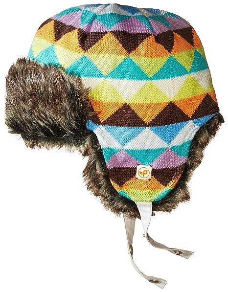 7d2090e3705 Image Unavailable. Image not available for. Color  Pistil Women s Katya Hat  ...