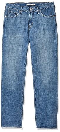 24d772e87b8 Levi s Women s Plus Size 314 Shaping Straight Jean at Amazon Women s ...