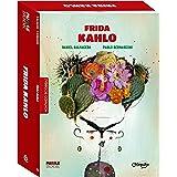Montando Biografias: Frida Kahlo: 5
