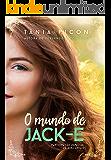 O mundo de Jack-e