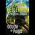 The Golem of Paris (A Detective Jacob Lev Novel)