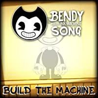 Build Our Machine