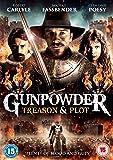 Gunpowder, Treason and Plot - BBC [DVD]