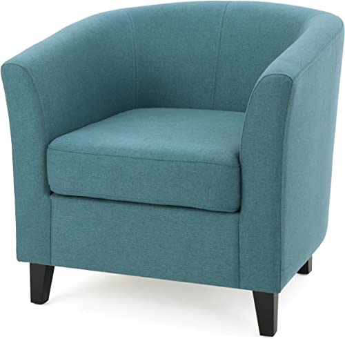 Christopher Knight Home Preston Arm Chair