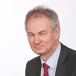 Tim Levey