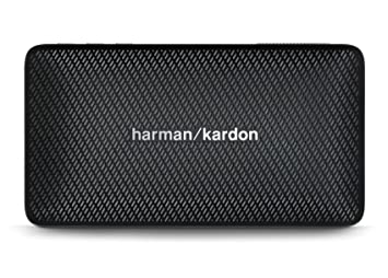 White BRAND NEW Harman Kardon Esquire Mini Wireless portable bluetooth speaker