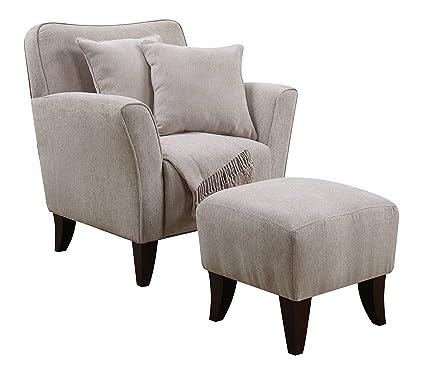 Groovy Amazon Com Sunset Trading Su Ulc170 100 Cozy Accent Chair Ibusinesslaw Wood Chair Design Ideas Ibusinesslaworg