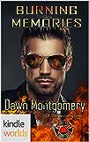Dallas Fire & Rescue: Burning Memories (Kindle Worlds Novella)