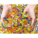 Amazon Price History for:Super Water Beads