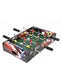 Foosball Tables Amazon Com Leisure Sports Amp Game Room