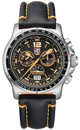 7812b3f8ec [ルミノックス]Luminox 腕時計 ロッキードマーティン F-35ライトニング 9388 メンズ 【正規輸入