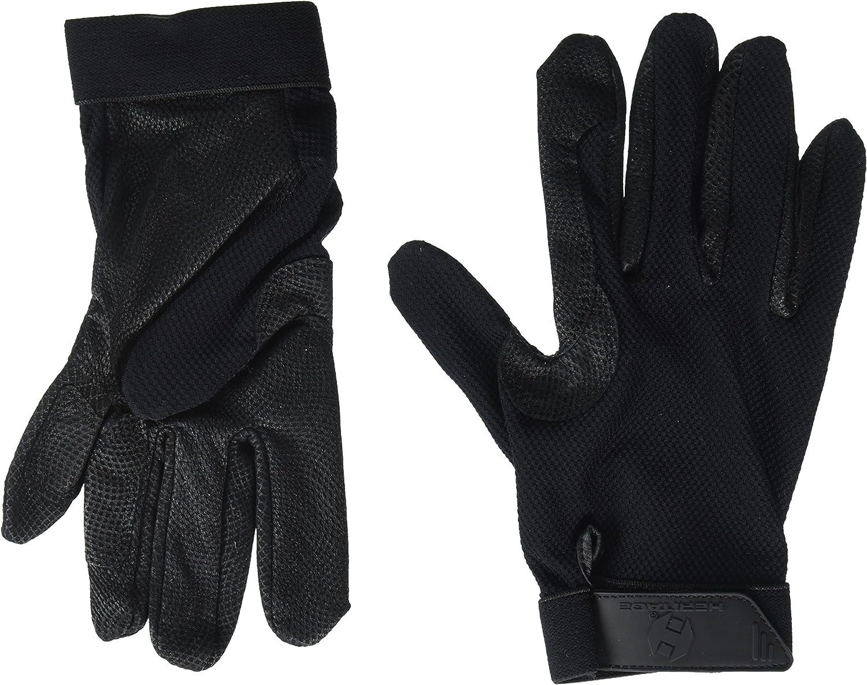 Heritage Performance Glove,