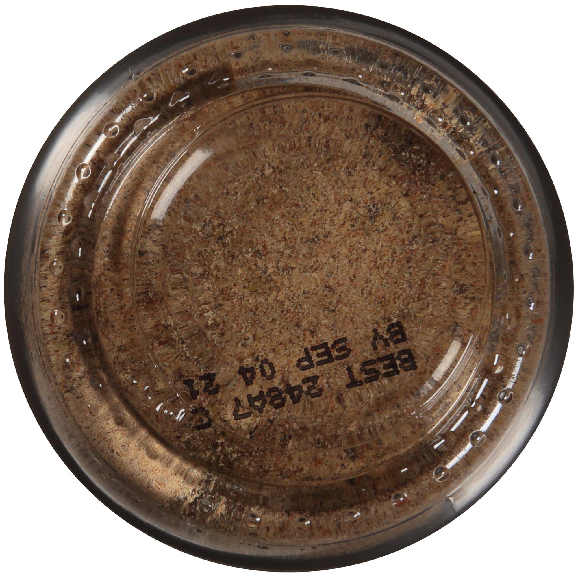 Spice Islands Ground Cardamom, 2 oz by Spice Islands (Image #3)