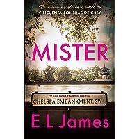 Mister / The Mister