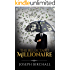 The Reluctant Millionaire