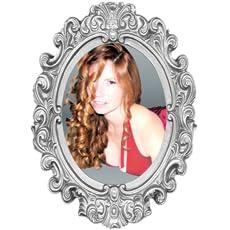 Rosalind Scarlett