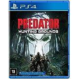 Predator: Hunting Grounds - PlayStation 4