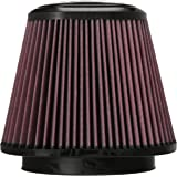 Banks 42158 Air Filter