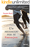 Un messaggio per te - Forever Jack (Eversea Vol. 2)
