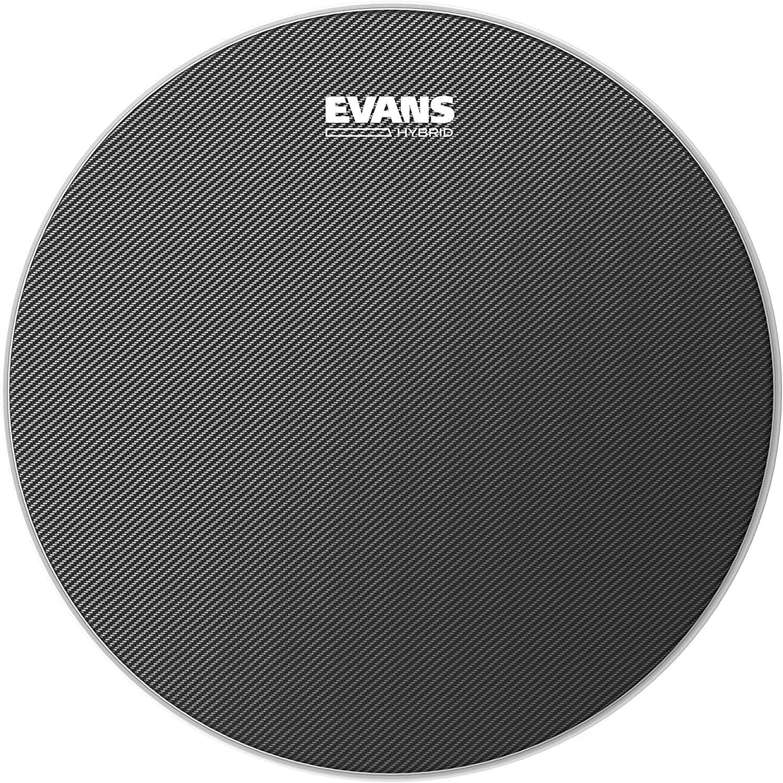 Evans Hybrid Series 14-inch Snare Drum Head B14MHG